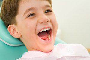 Odontopediatria dentalmedics