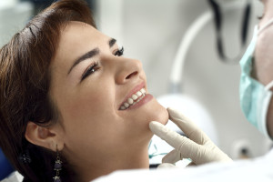 3. Estetica dental
