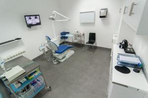emergencia dentista urgencias dentales