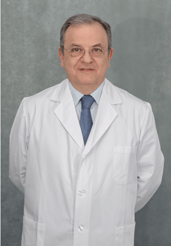 Dr. Francisco Ferrer