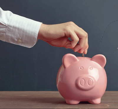 Presupuesto de implantes dentales - Clínica dentalmedics – Dr. Ferrer