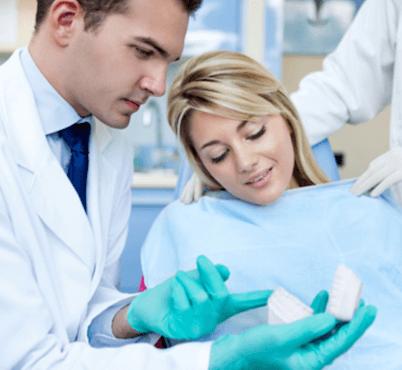 Elegir una clínica dental de confianza - Clínica dentalmedics – Dr. Ferrer