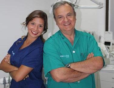 dentistas Ferrer