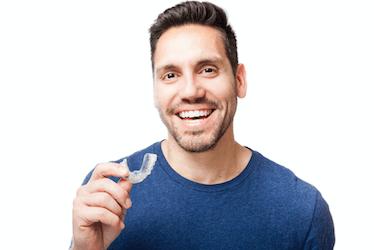 Alineadent ortodoncia tranparente sin brackets