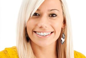 ortodoncia_estetica_cara