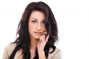Ortodoncia metalica para jovenes