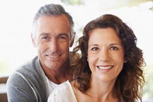 Revisiones periodicas para la periodoncia