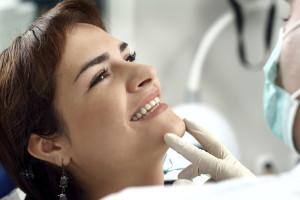 3. Estetica dental