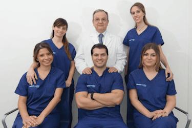 odontologos dr. Ferrer