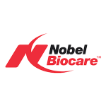 Implantes dentales Nobel Biocare