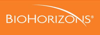Implantes dentales biohorizons