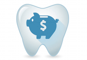 presupuesto implante dental