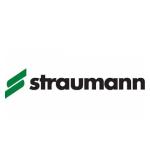 Implantes dentales Straumman