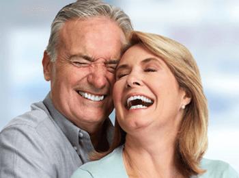 implantes dentales esteticos