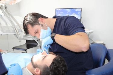 implantologia Dr Ferrer