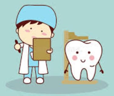estomatologo dentista