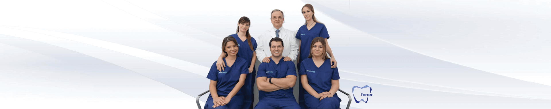 Estetica dental Madrid