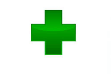 analgesicos dolor muelas