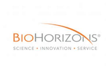 marcas de implantes biorizons