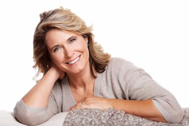 recomendaciones odontologicas mujer