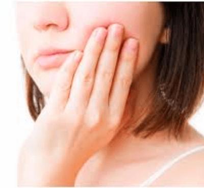 Absceso dental: síntomas, causas y tratamiento. - Clínica dental Dr. Ferrer   Madrid