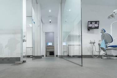 centro odontologico dr ferrer