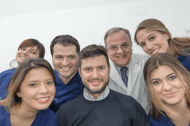 especialistas en prevencion dental